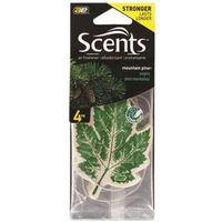 Leaf Scent 5074754 Air Freshener