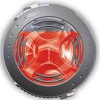 Vent Fresh 5075704 Air Freshener