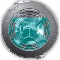 Vent Fresh 5075679 Air Freshener