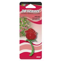 3D Scents 5075694 Air Freshener