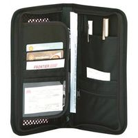 Auto Expression 5050629 Premier Glove Box Organizer