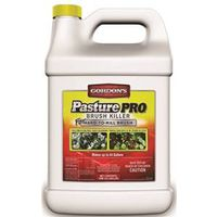 BRUSH KILLER PRO CONC GALLON