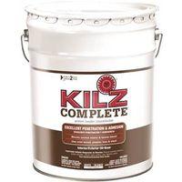 Kilz Complete Interior/Exterior Low VOC Primer Sealer