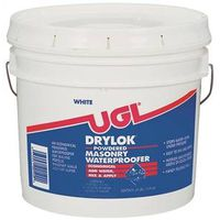 Drylok 00542 Masonry Waterproofer
