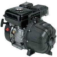 Flotec FP5455 Gas Drive Pump