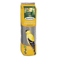 Scotts Songbird Selections 1022822 Ready-To-Hang Finch Sock