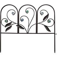Mintcraft W52361 Garden Fences