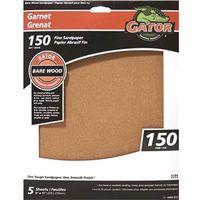 Gator 4464-012 Sanding Sheet