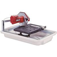 MK Diamond 160028 Corded Tile Saw