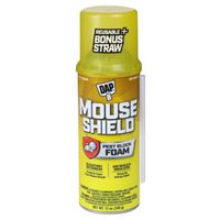 SEALANT MOUSE BLOCKER 12OZ