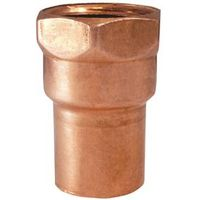 Elkhart 30180 Copper Fitting