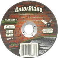 BLADE THIN CUT 4X0.045X5/8IN