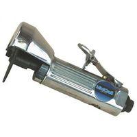 Mintcraft EW-148 Pneumatic Grinder