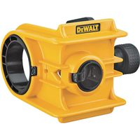 Dewalt D180004 Installation Kit