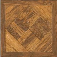 Mintcraft ELE-1811-1-3L Floor Tile