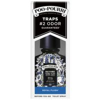 SPRAY TOILET ROYAL FLUSH 2OZ