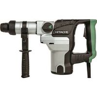 Hitachi DH38MS Corded Rotary Hammer