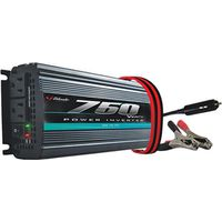 Schumacher PI-750 Power Inverter