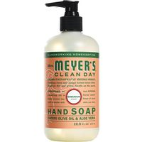 Mrs. Meyer's Clean Day 13104 Hand Soap
