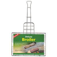 BROILER CHRM-PLT 8.5X13.25X1IN