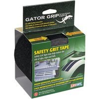 Gator Grip RE3952 Anti-Slip Safety Grit Tape