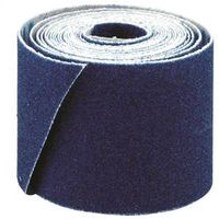 ABRASIVE CLOTH 120GRIT