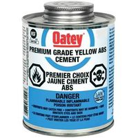 CEMENT SOLVENT ABS 118ML