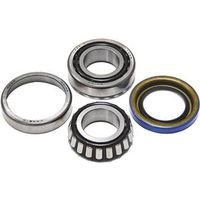 Reesee 72791 Wheel Bearing Kit