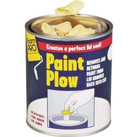 Foampro 99 Paint Plow Painting Accessories