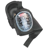 UltraFlex Professional G340 Knee Pad With Gel