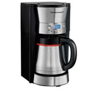 COFFEE MAKER 10CUP