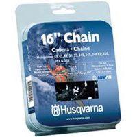 Poulan H36-56 Lo-Pro Chain Saw Chain