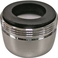 World Wide Sourcing PMB-057 Faucet Aerators