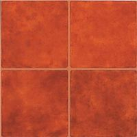 Mintcraft CL3018 4 Square Floor Tile
