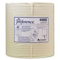 CENTER PULL TOWEL 2 PLY 520CT