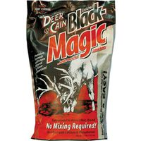 ATTRACTANT DEER CO-CAIN 4.5 LB