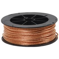 Southwire 6STRDX315BARE Stranded Electrical Wire