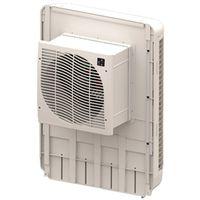 Mastercool MCP44 Auto Shutoff Evaporative Cooler