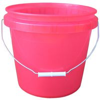 Encore 31448 Multi-Use Paint Pail
