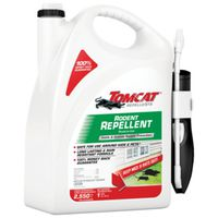 REPELLENT RODENT RTU WAND 1GAL