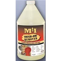 M-1 Professional Tough Job Remover