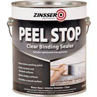Zinsser 60001 Peel Stop Primer/Sealer