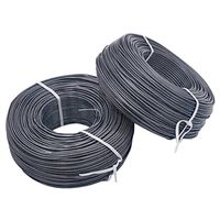 Deacero 5689/RBTW35 Coil Tie Wire