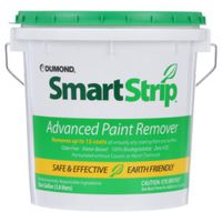 Smart Strip 3301 Paint Remover