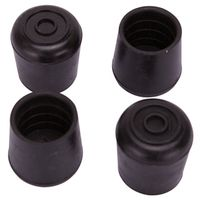 Mintcraft FE-50636-B Furniture Leg Tip