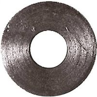 Danco 88569 Flat Faucet Washer