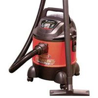 VAC WET&DRY 3.5HP 5GAL 1-1/4IN