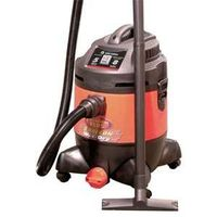 VAC WET&DRY 5HP 8GAL 1-1/4IN