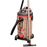 VAC WET&DRY 5HP 10GAL 1-1/4IN