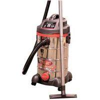 VAC WET&DRY 5HP 10GAL 1-1/4IN